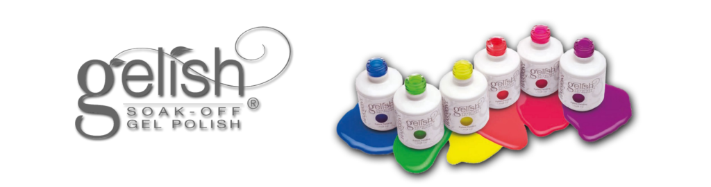 gelish-logo-bottles